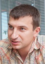 Ярослав Романчук популярно об экономике