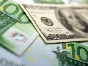 Доллар евро форекс