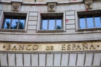 Сайт недвижимости для русских в испании