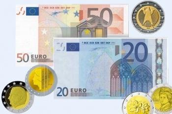 Хоум кредит курс евро