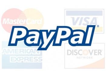 Американские магазины доверяют денежной системе PayPal