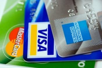 специальный карточный счет