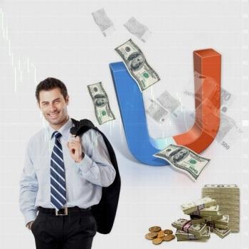 Успешные трейдеры россии цены forex валюта pro