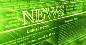 Форекс о новостях forex обучение обзор волгоград