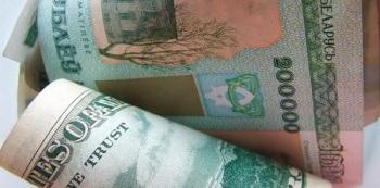 Какие депозиты выгоднее - валютные или Br-рублевые?
