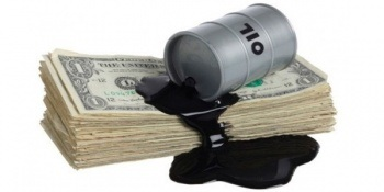Ножницы нефтяных цен продолжают резать возможные доходы Беларуси