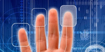 В Беларуси будут разработаны единые биометрические стандарты