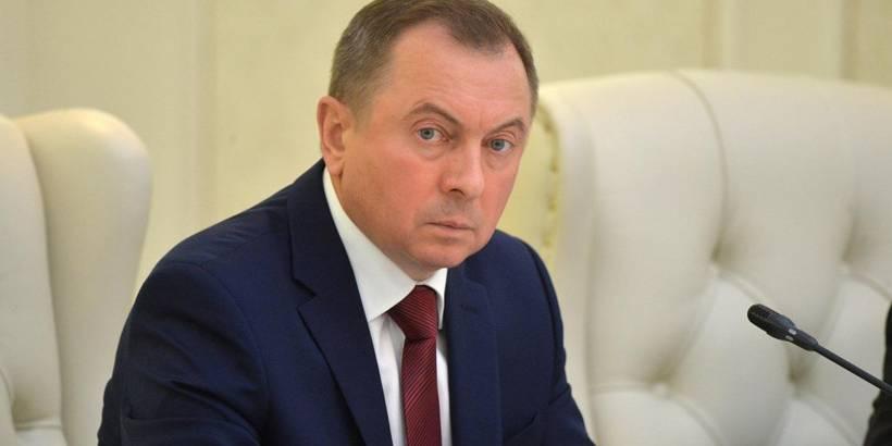 Форум деловых кругов Беларуси посетили сразу три министра