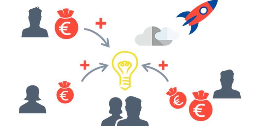 Многофункциональный инструмент для бизнеса – краудсорсинг