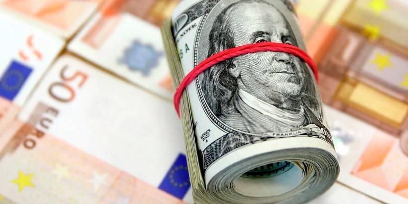 Курсы валют на 22 марта курс доллара- 20 219 курс евро- 22 686 российский рубль- 297,51