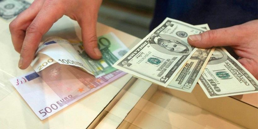Что такое покупка евро 7