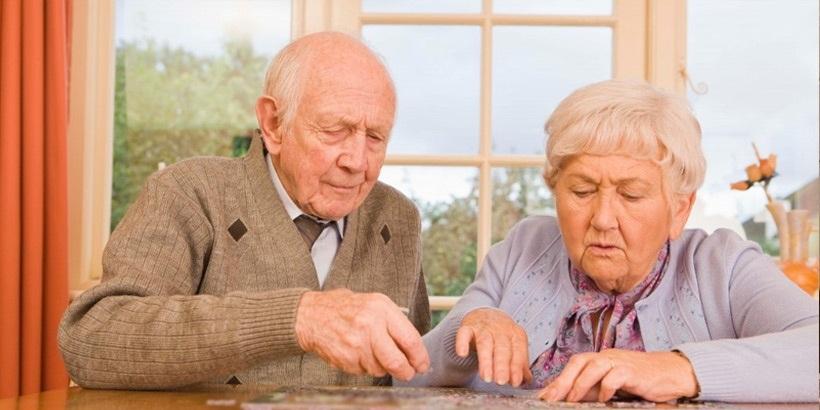 Закон лнр о назначении пенсий на территории лнр