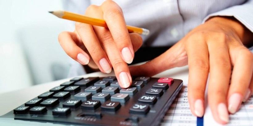 Юристы – о том, как не приуменьшить налогооблагаемую базу в группах компаний