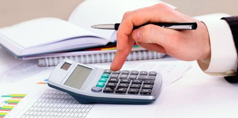 Белорусские банки массово снизили проценты по депозитам в рублях