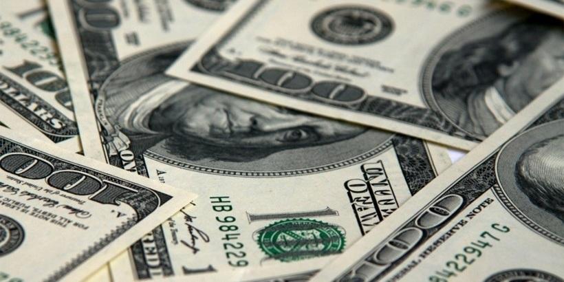 Евразийский фонд требует от Республики Беларусь взять паузу в понижении ставки рефинансирования 2