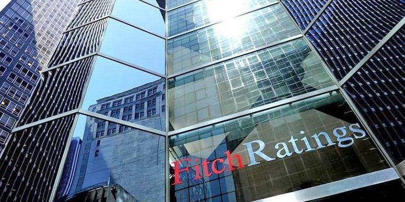 Агентство Fitch подтвердило кредитный рейтинг Белоруссии
