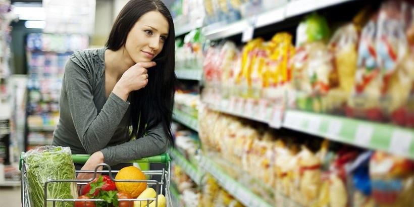 Инфляция в республики Белоруссии всамом начале года составила 7,8%