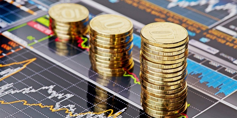 Иностранные инвестиции вэкономику Беларуси вIполугодии составили $4,7 млрд