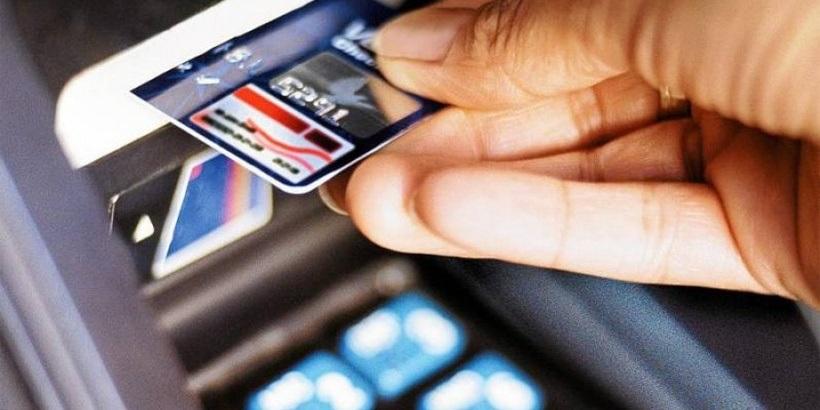 Сбои вработе банковских карточек вероятны вРеспублике Беларусь ночью 4сентября