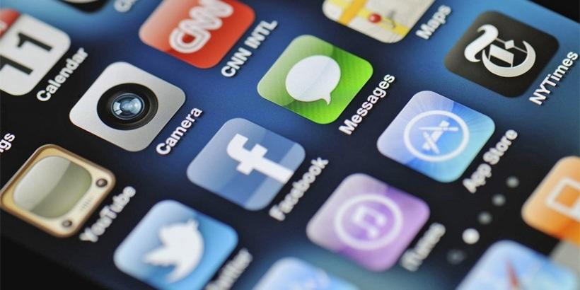 НДС спродажи мобильных приложений ифильмов будут взимать с2018 года