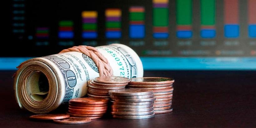 Бизнес 4 акции облигации 5 вклад денег недвижимость 6 форекс ценовые уровни на форекс