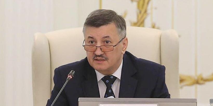 Зиновский: в Беларуссии нехотят «шокового» поднятия тарифов наЖКУ