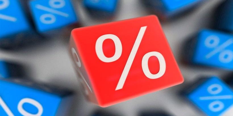 мтс банк рефинансирование кредитов других банков отзывы x-fin.ru 20000 на 2 года кредит