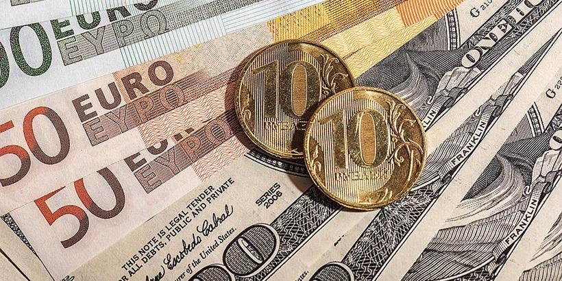 Нацбанк Белоруссии с1ноября меняет вес валют встоимости корзины