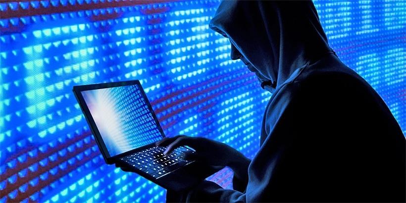 Хакеры атаковали банкоматы в РФ, СНГ иЕС
