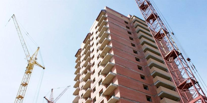 Беларусбанк начал выдавать кредиты на строительство жилья под 12 процентов