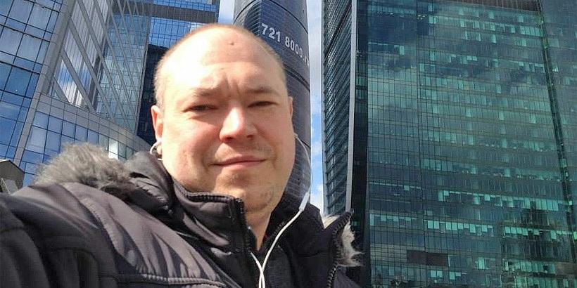 «Маржа 400-800 процентов». Белорусские настольные игры хотят покорить США и Европу