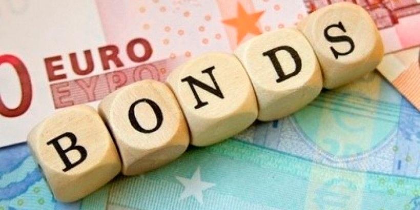 Беларусь предложила инвестиционному агентству изКатара приобрести еврооблигации в будущем году