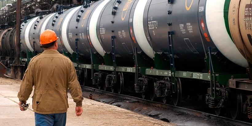 «Транснефть» представит позицию потарифам Республики Беларусь натранзит нефти до23декабря