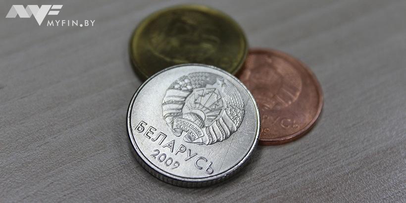 Тарифная ставка первого разряда повышена в Беларуссии до31 рубля