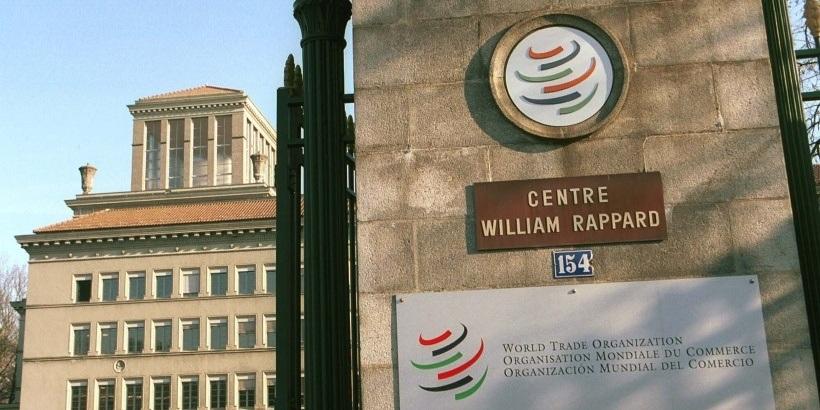 Беларусь вначале года  проведет полномасштабный раунд переговоров повступлению вВТО