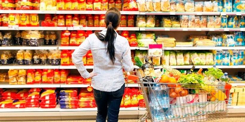 Инфляция вРеспублике Беларусь за2016 год составила 10,6%