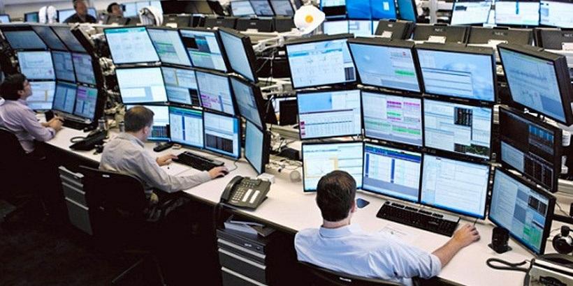 Как стать брокером на рынке forex котировки акций финам