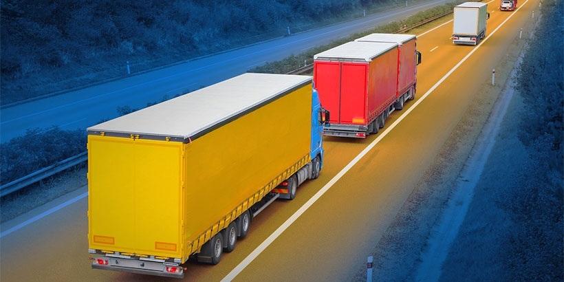 Беларусь в минувшем году увеличила экспорт услуг на2,2%