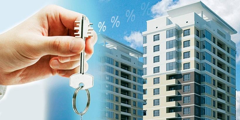 Как получить кредит на квартиру в белоруссии запсибкомбанк в тюмени потребительский кредит