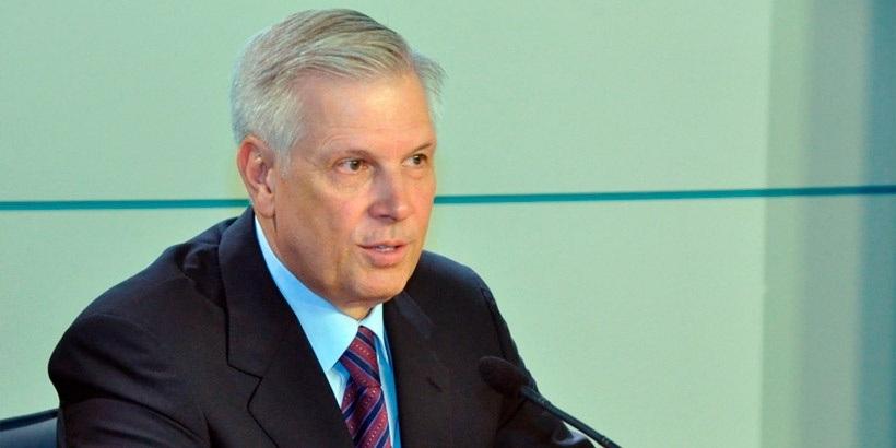 Данкверт: ЕЭК лоббирует интересы Республики Беларусь и пренебрегает пожелания РФ