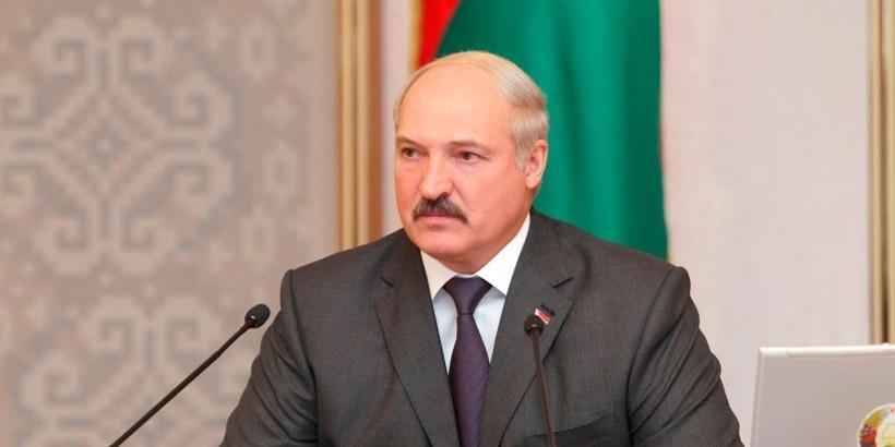 Владимир Путин сократил 10 генералов МВД, Следственного комитета иФСИН