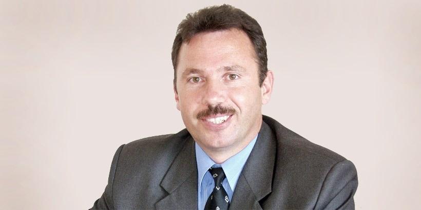 Новым главой «Беларусбанка» назначен Виктор Ананич