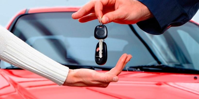 Можно ли брать потребительский кредит на автомобиль банк уралсиб вологда потребительский кредит