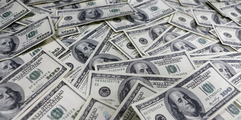 ЕАБР озвучил условия представления кредита Республики Беларусь