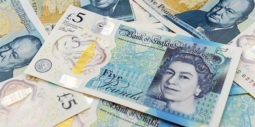 валюта багамы