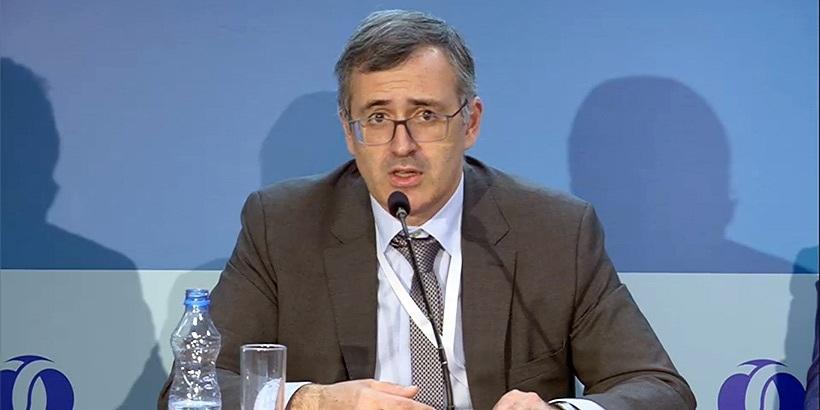 Европейский банк развития: Рост экономики Украины в 2017г составит приблизительно 2%