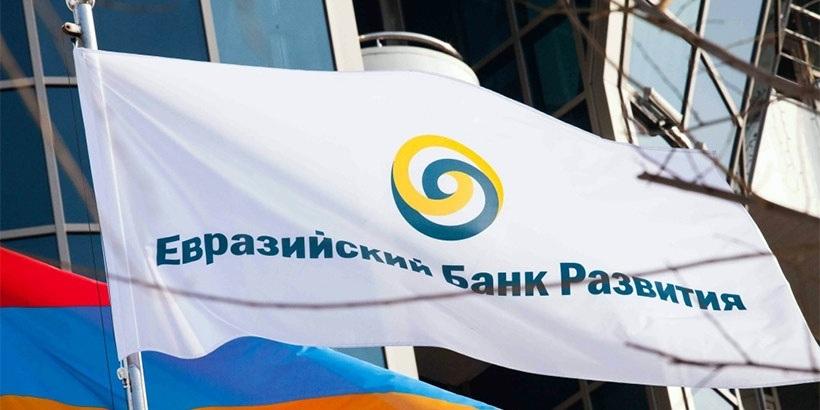 ЕАБР: Беларусь уверенно сближается с Россией по ВВП на душу населения