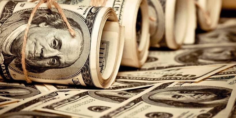 Беларуссии перечислен четвертый транш кредита ЕФСР вразмере 300 млн долларов
