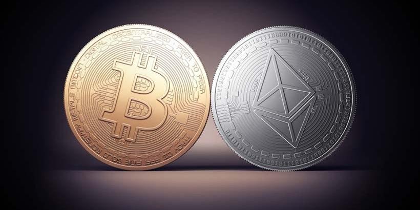Заработок в интернете на обмене bitcoin-2