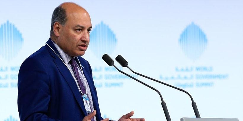 Президент ЕБРР приедет вБеларусь впервом осеннем месяце